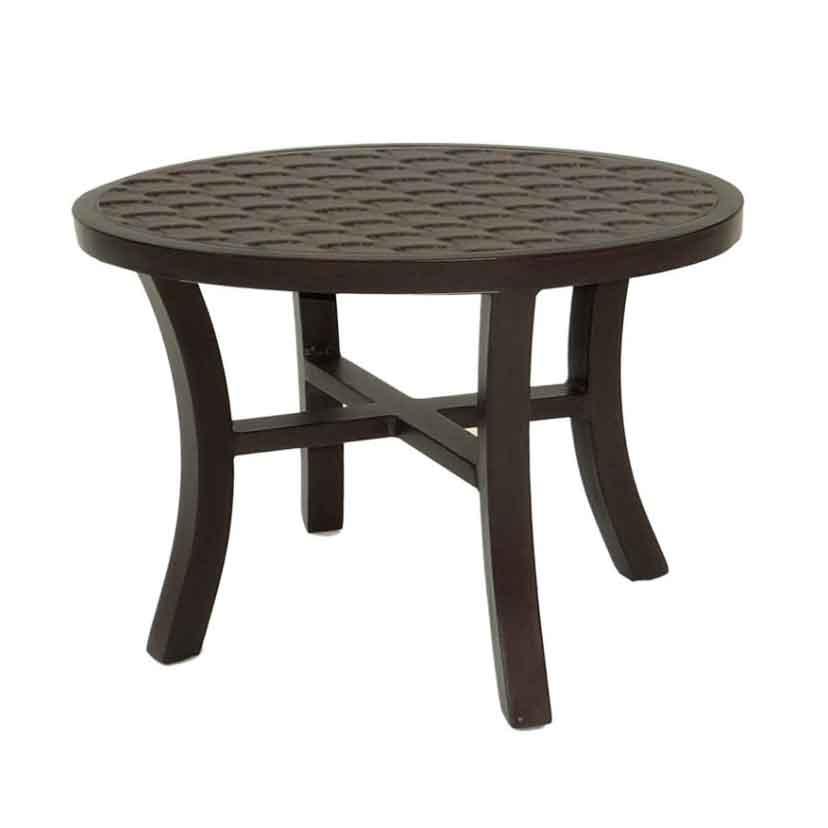 Classical Elliptical Occasional Table. $499.99. Santa Fe ...