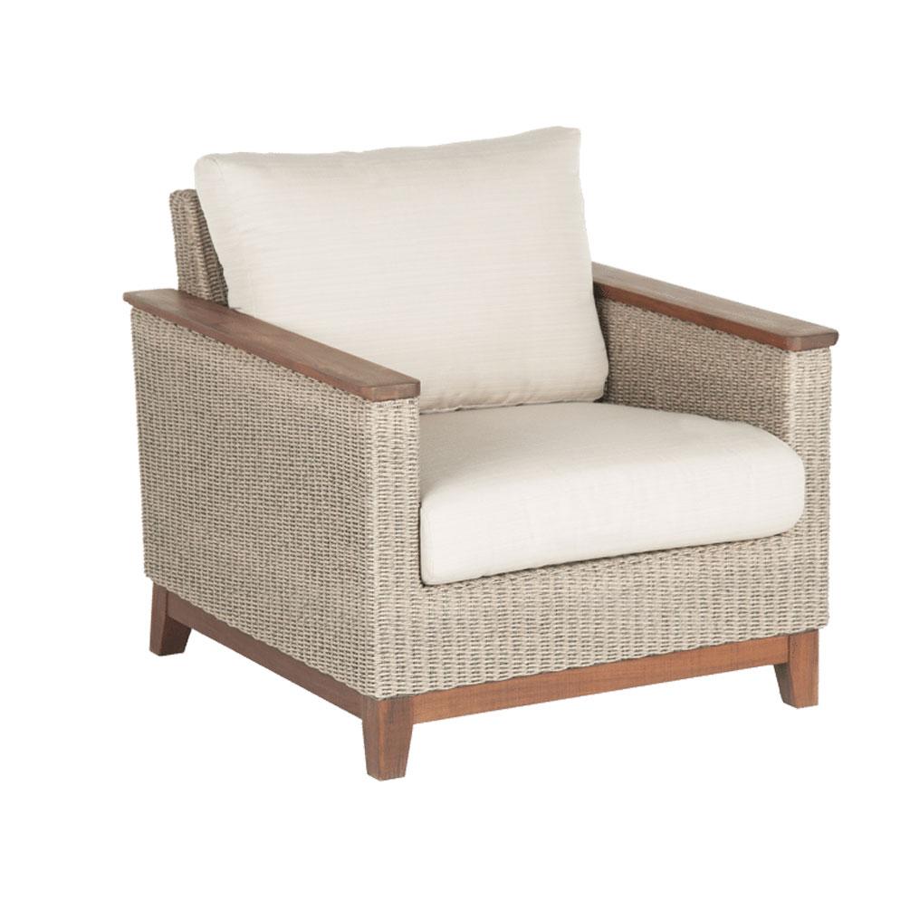 Coral Jensen Leisure Sunnyland Outdoor Patio Furniture