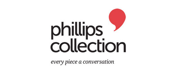 Phillips Collection