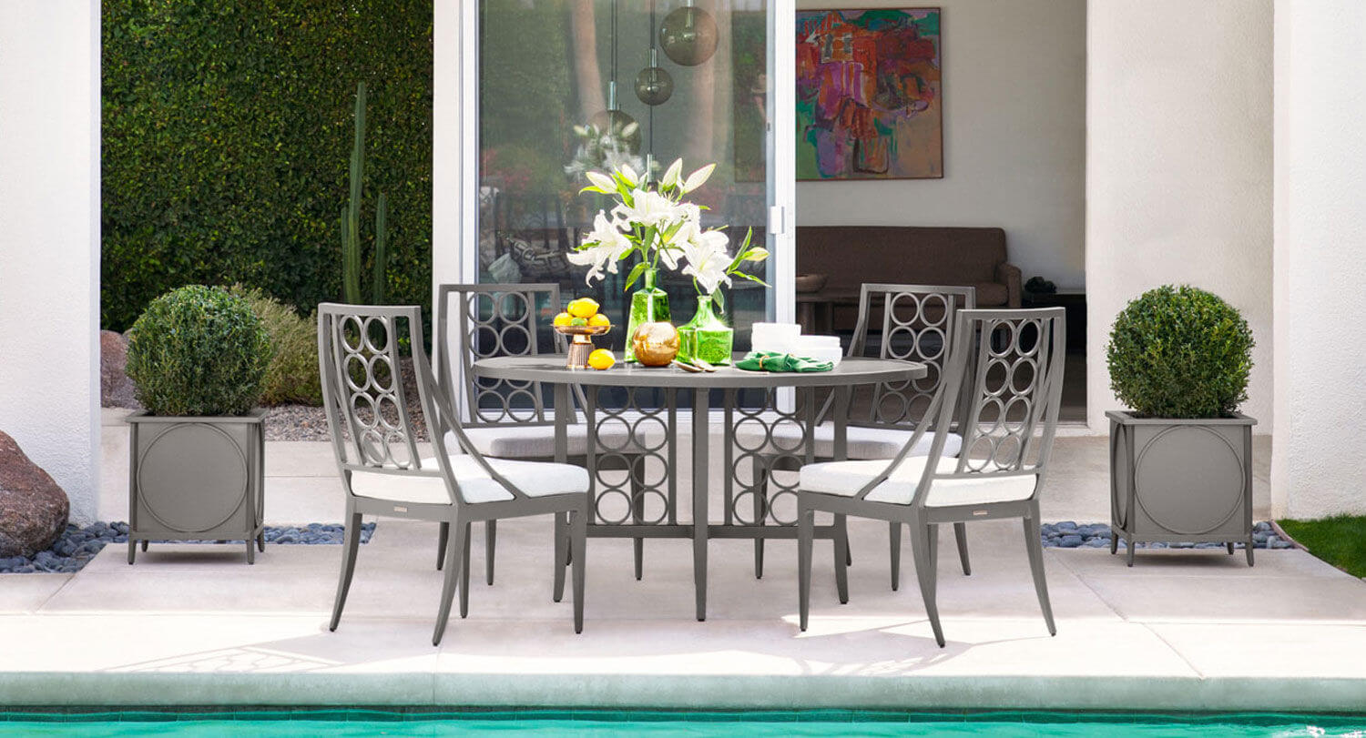 Mother S Day Gifts For Outdoors Blog Sunnyland Patio Furniture