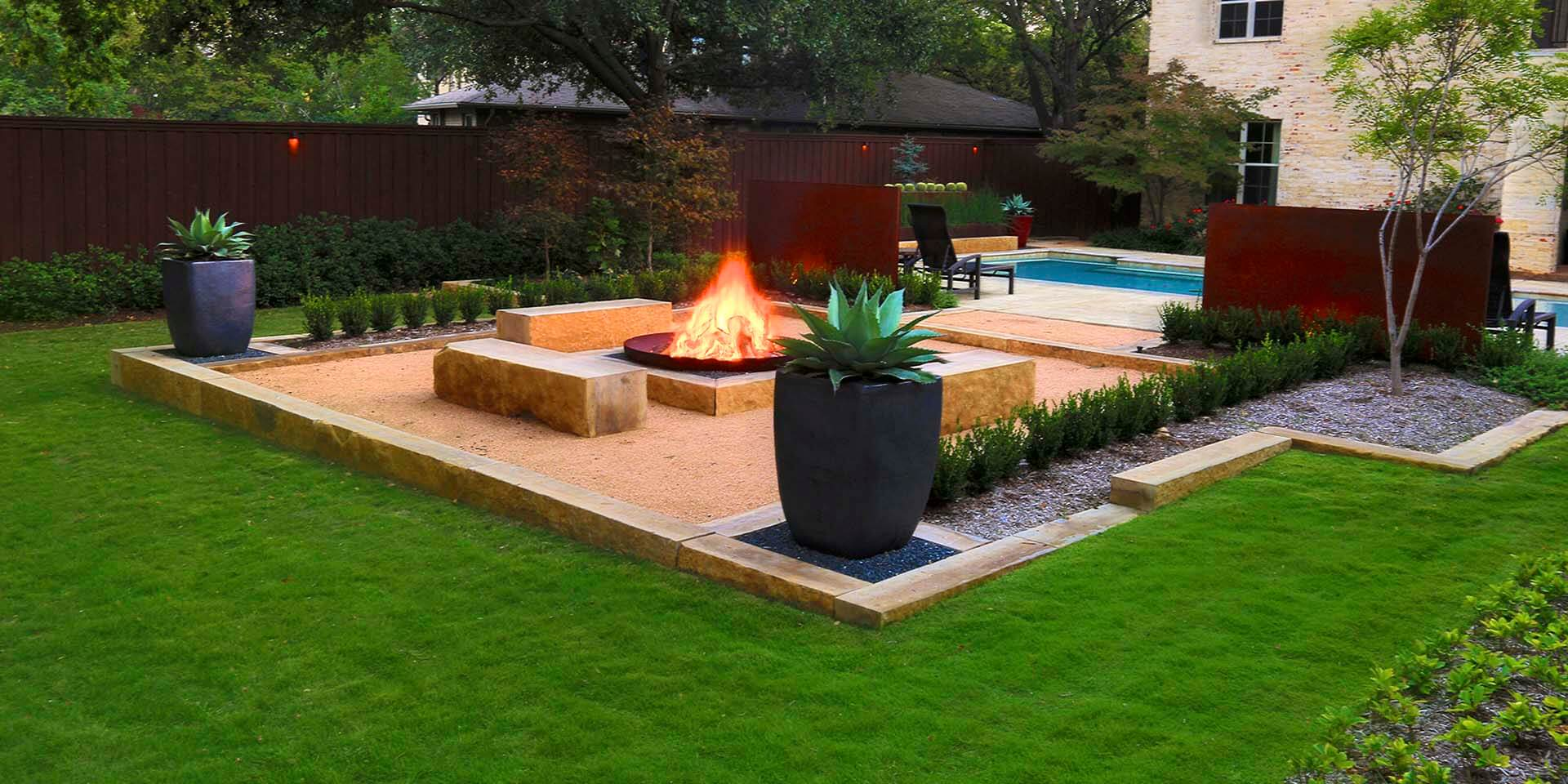 How To Green Your Outdoor Living Space Blog Sunnyland Patio