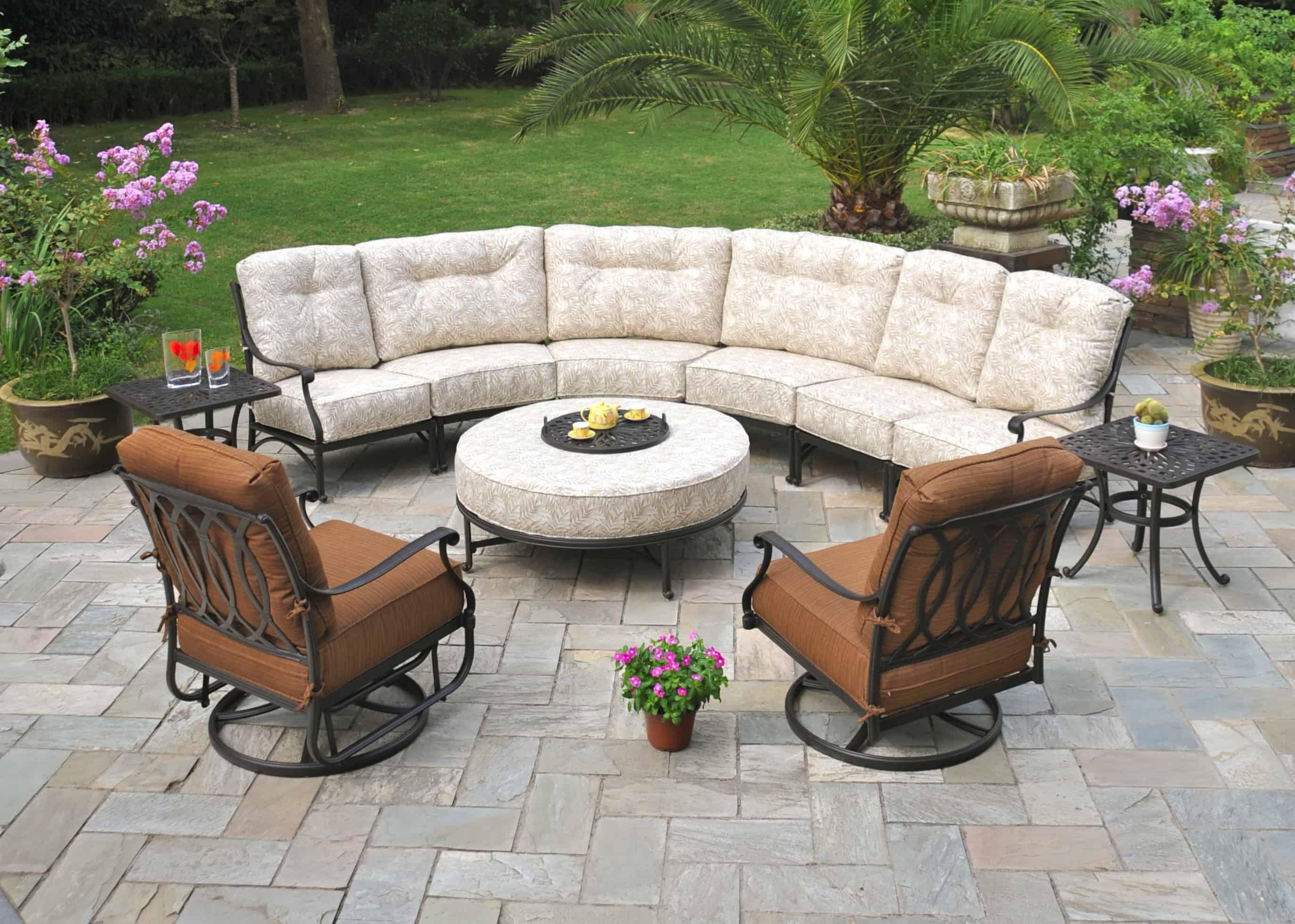 Sunnyland Patio Furniture Interior Design Allen Dallas Fort Worth 39 S O