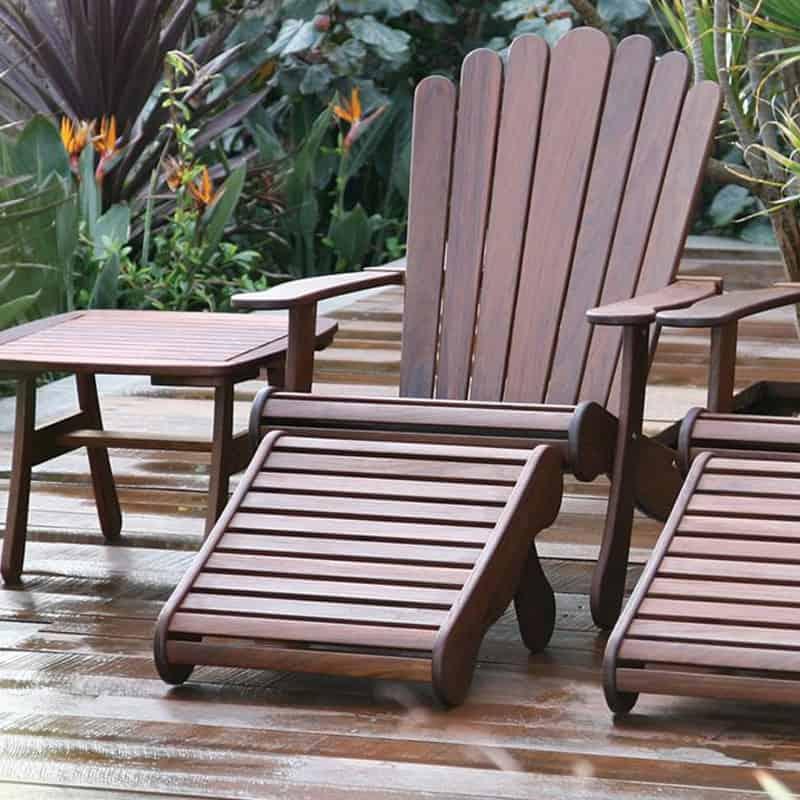 Jensen leisure sunnyland outdoor patio furniture dallas for Outdoor furniture dallas