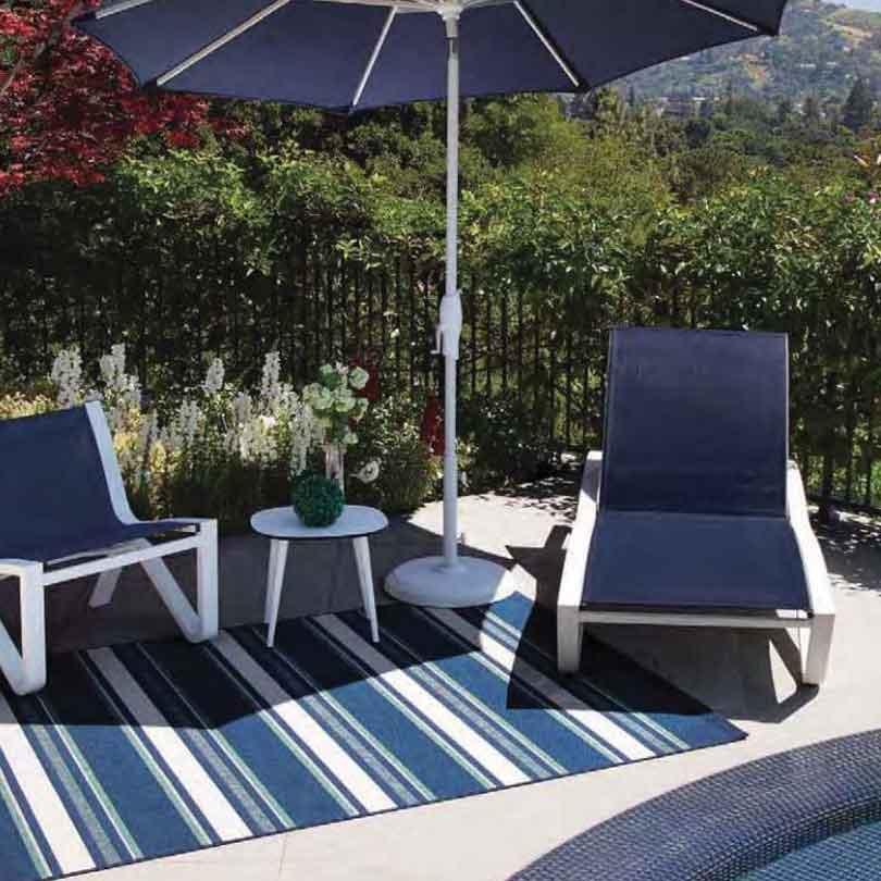 Patio Furniture Stores In Spring Tx: Sunnyland Outdoor Patio Furniture Dallas