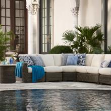 Lane Venture Sunnyland Outdoor Patio Furniture Dallas