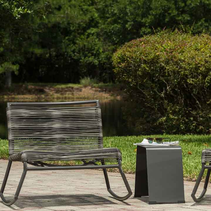 Ebel Sunnyland Outdoor Patio Furniture Dallas Fort Worth Tx