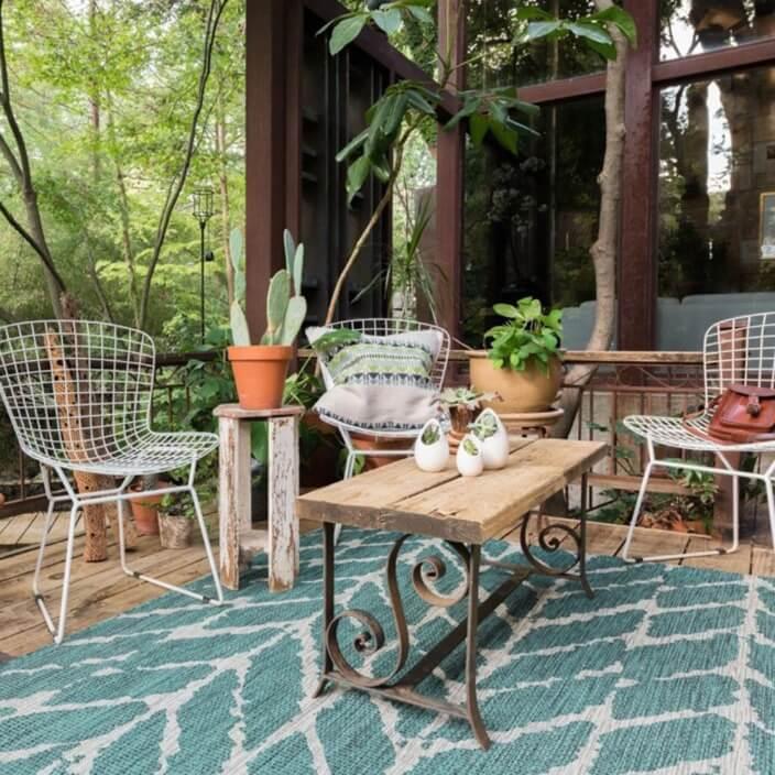 Sunnyland Outdoor Patio Furniture Dallas Fort Worth TX