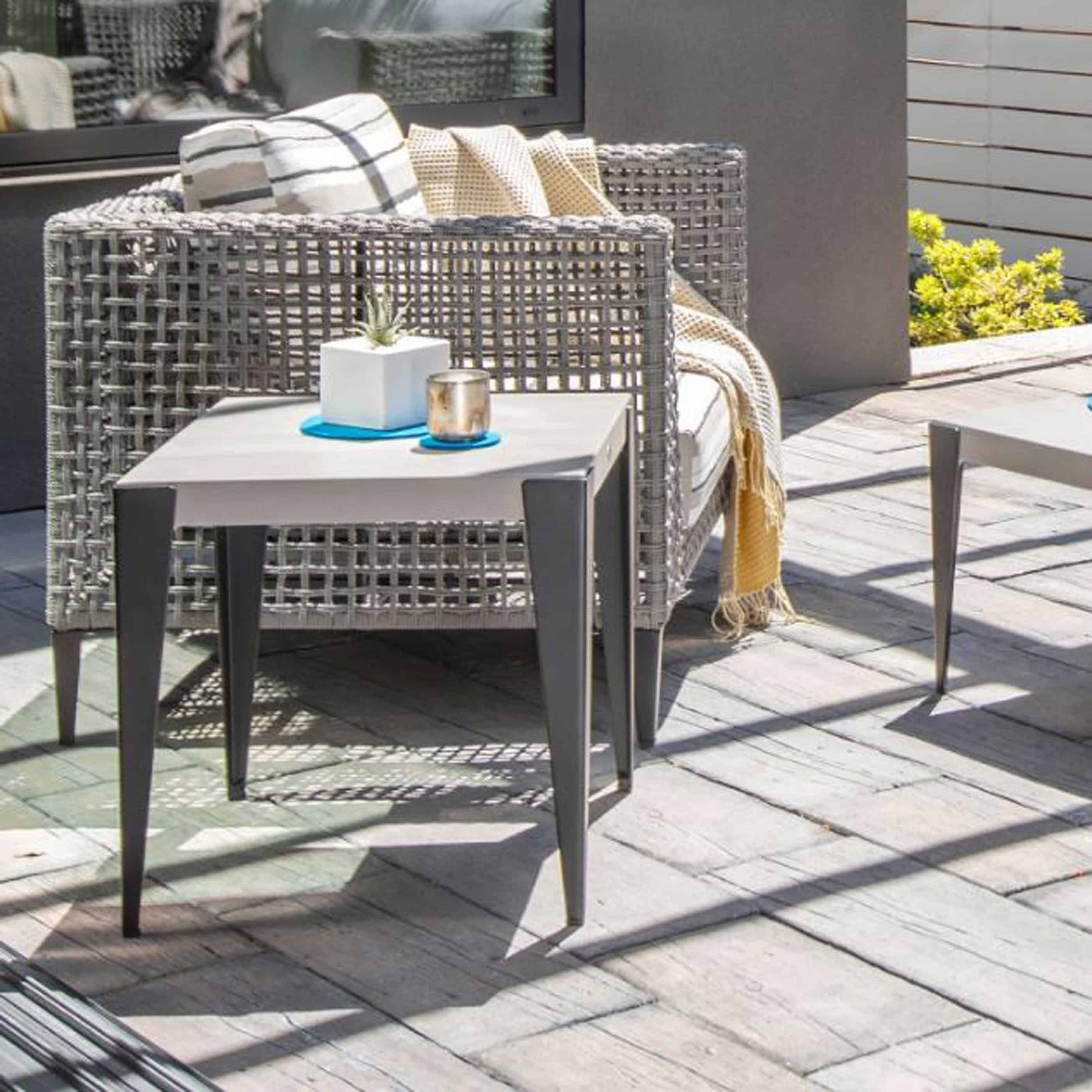 Texas Style Patio Furniture: Sunnyland Outdoor Patio Furniture Dallas Fort