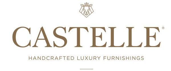 Castelle. Warranty Information · Furniture Care ...