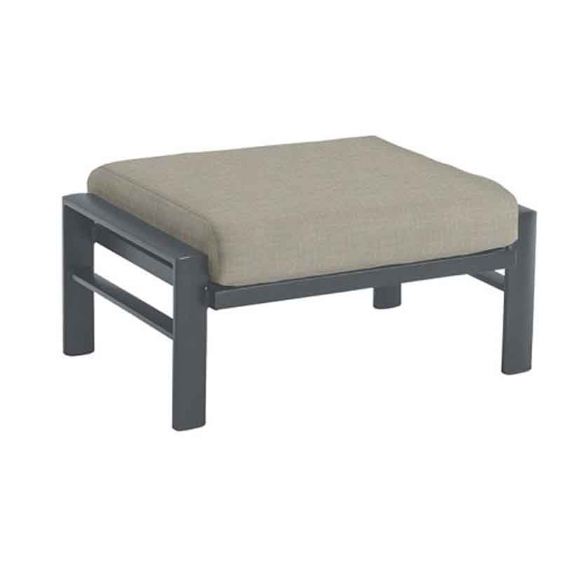 Outdoor Ottomans Amp Footstools Outdoor Furniture