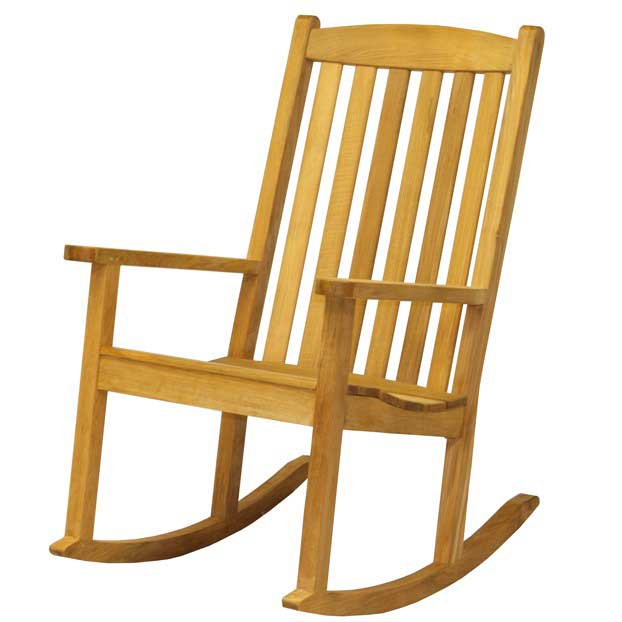 Outdoor Rocking Chairs Outdoor Furniture Sunnyland