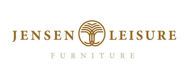 Jensen Leisure Ipe Wood Furniture Sunnyland Patio