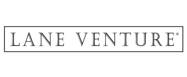 Lane Venture Outdoor Furniture   Sunnyland Patio Furniture   Dallas Fort  Worth