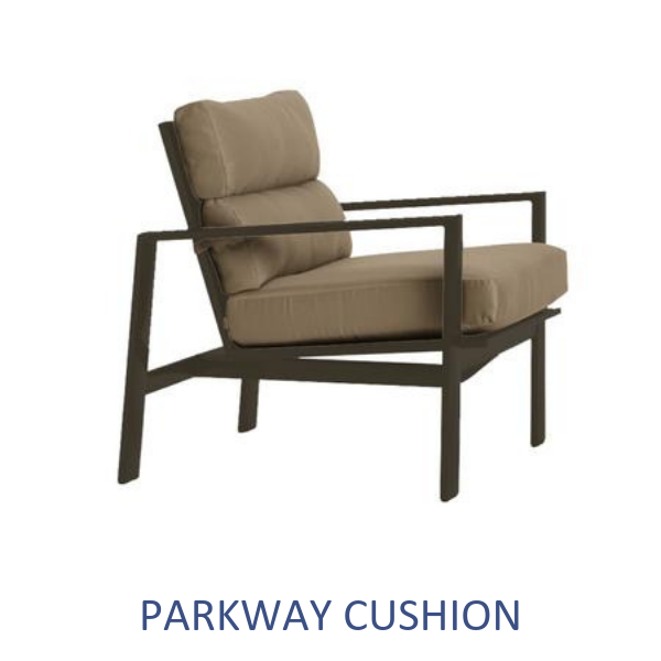 Parkway Cushion