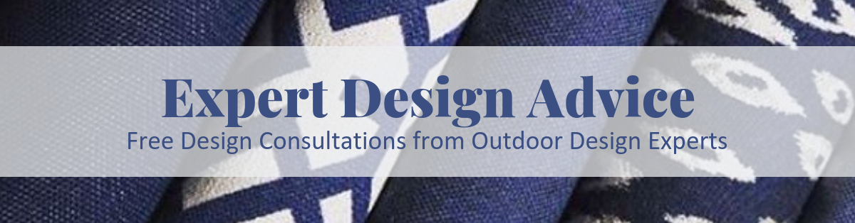 Expert Design Advice Free Design Consultations from Outdoor Design Experts