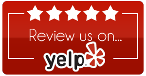 Review our Dallas Store on Yelp