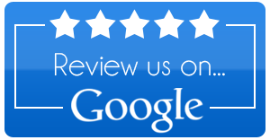 Review our Dallas store on Google
