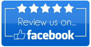 Review our Frisco store on Facebook