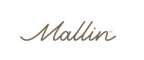 Mallin Fulton 42 Quot Square Slat Coffee Table Outdoor