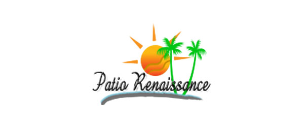 Patio Renaissance