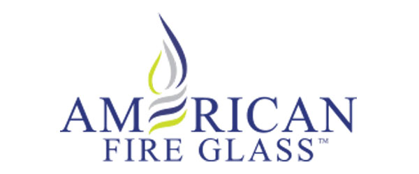 American Fire Glass