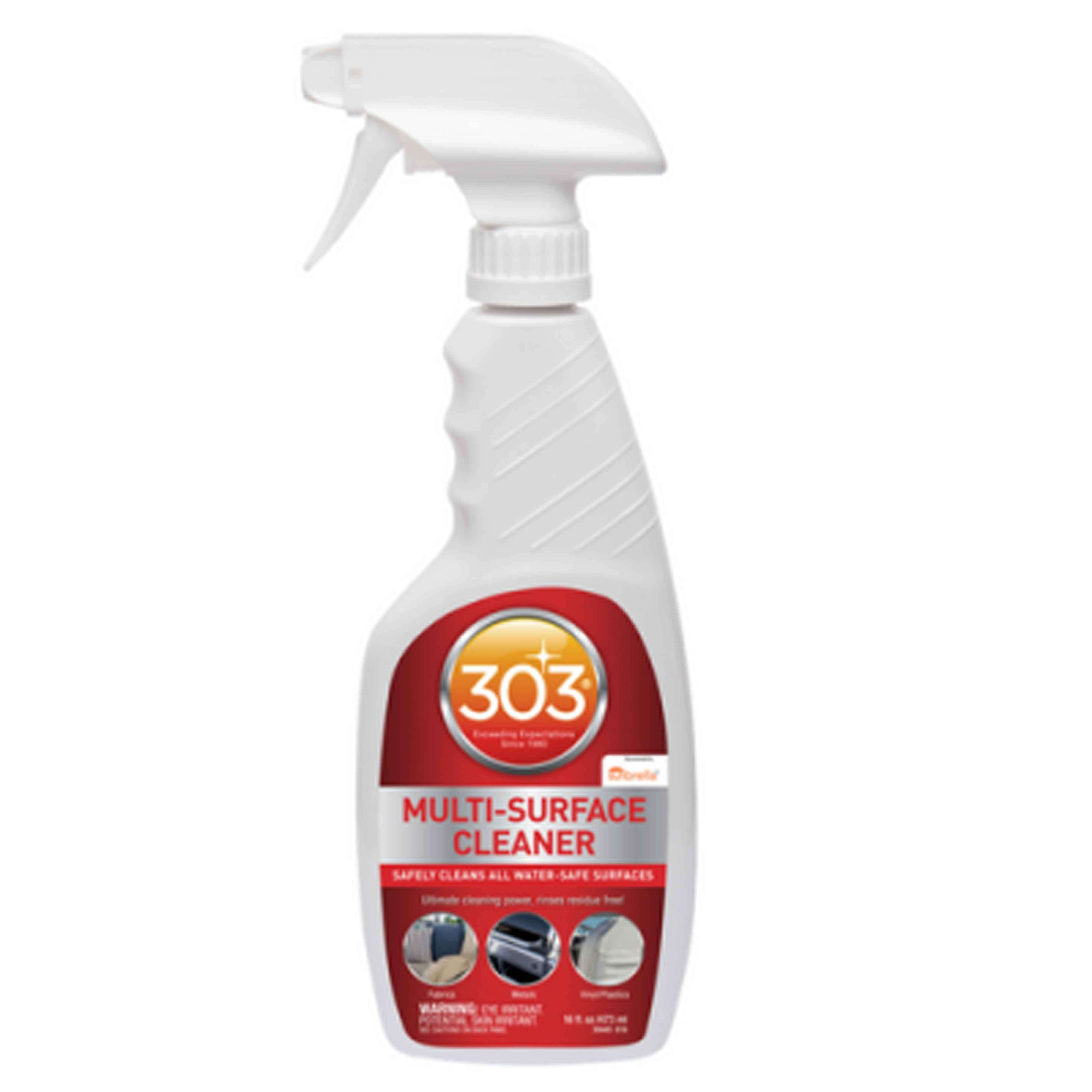 Multi-Surface Patio Cleaner 32oz