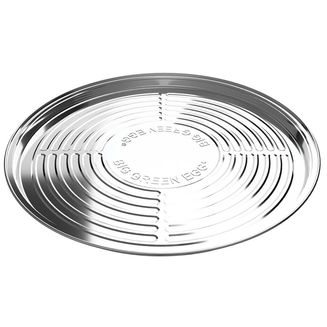 XL Disposable Drip Pans