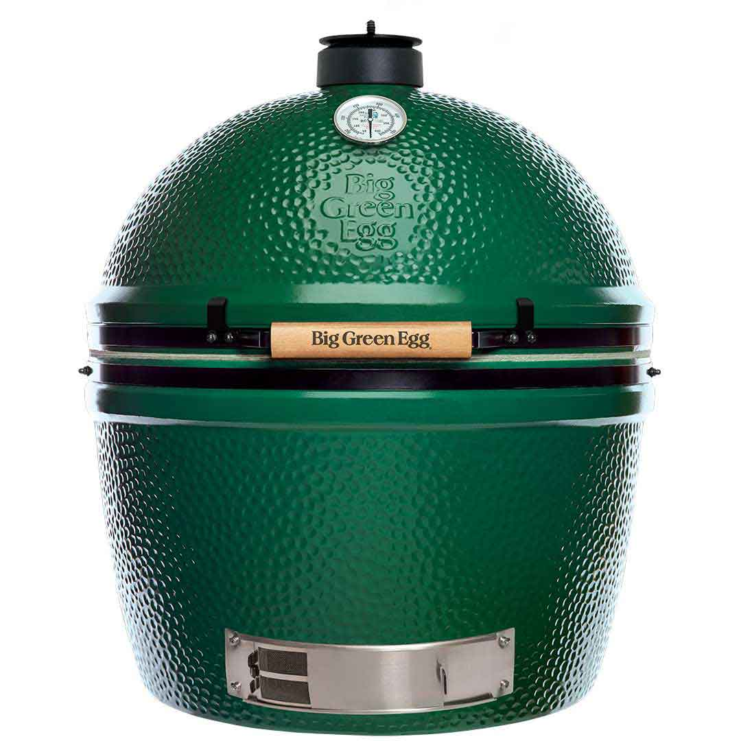 XXLarge Big Green EGG (XXL)