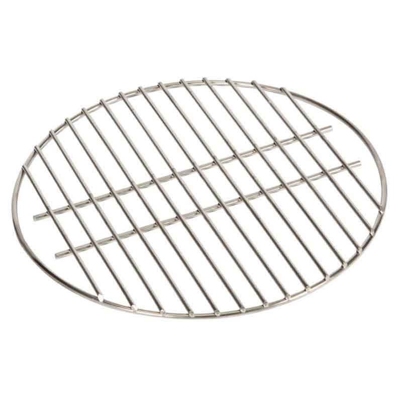 Large Stainless Steel Grid