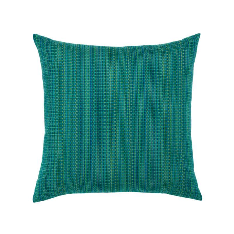 Eden Texture Pillow