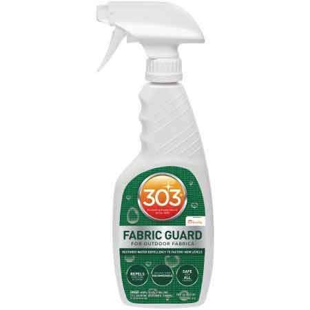 Outdoor Fabric Guard 32oz