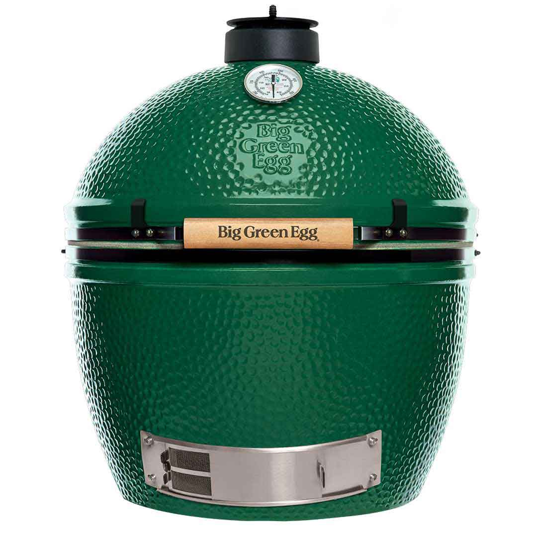 XLarge Big Green EGG (XL)
