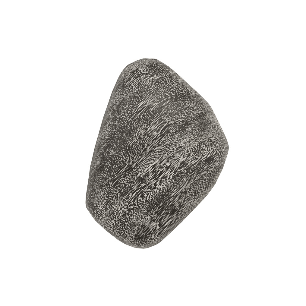 Riverstone Wall Tile Small
