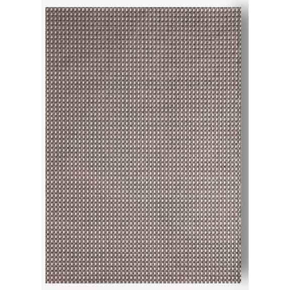 Cobblestone Gray 5X7
