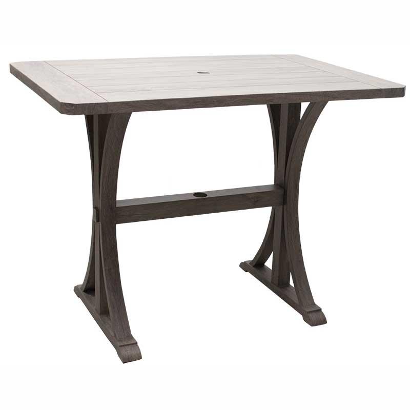 New Hampton Console Table