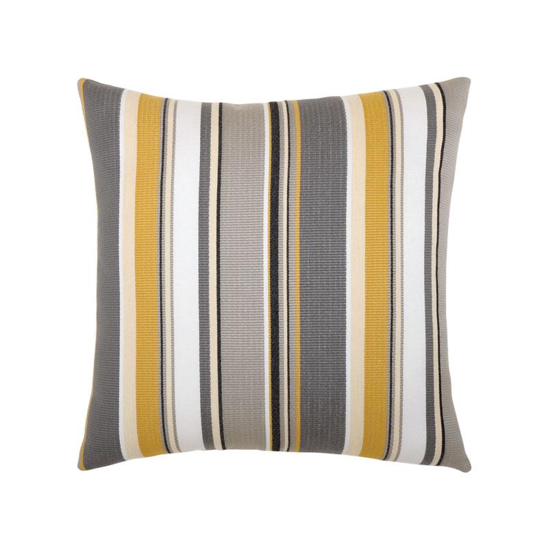 Shadow Stripe Pillow