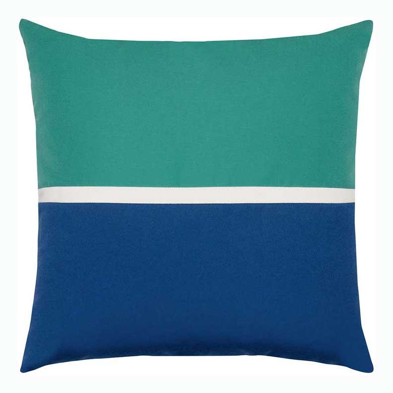 Aquatic Pillow