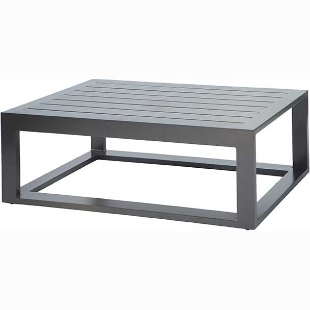 Palermo Rectangle Coffee Table