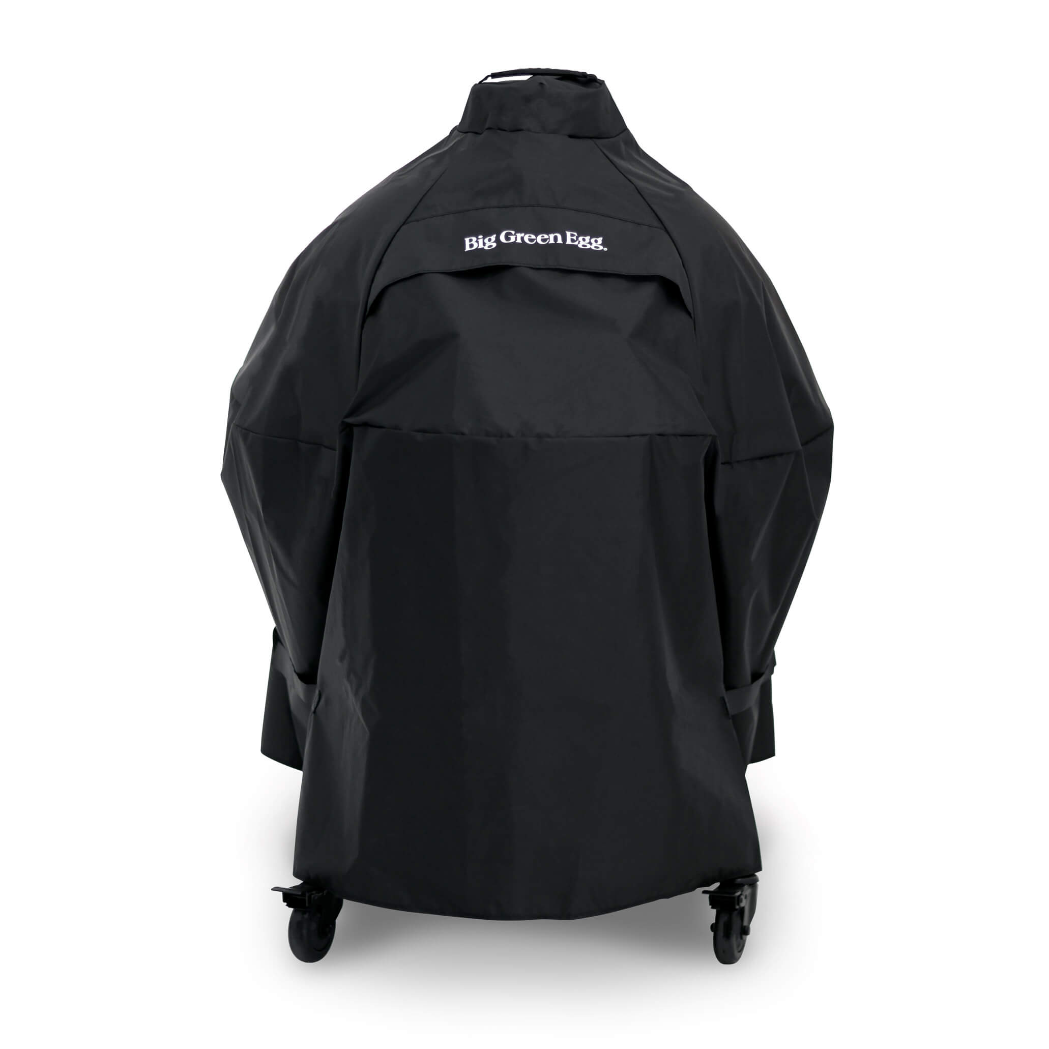 Large Ventilated Cover