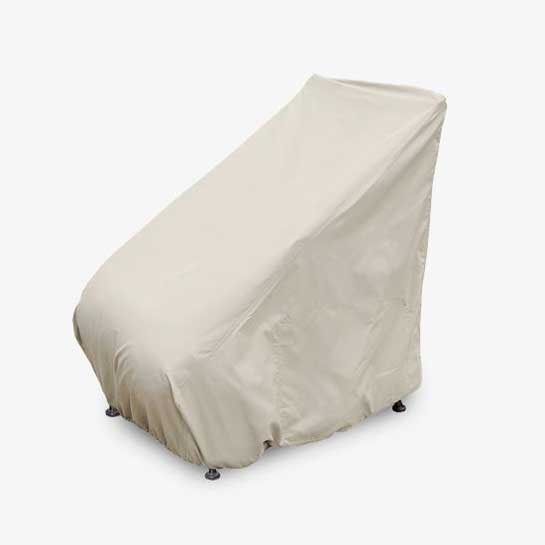 Counter Height Chair Cover