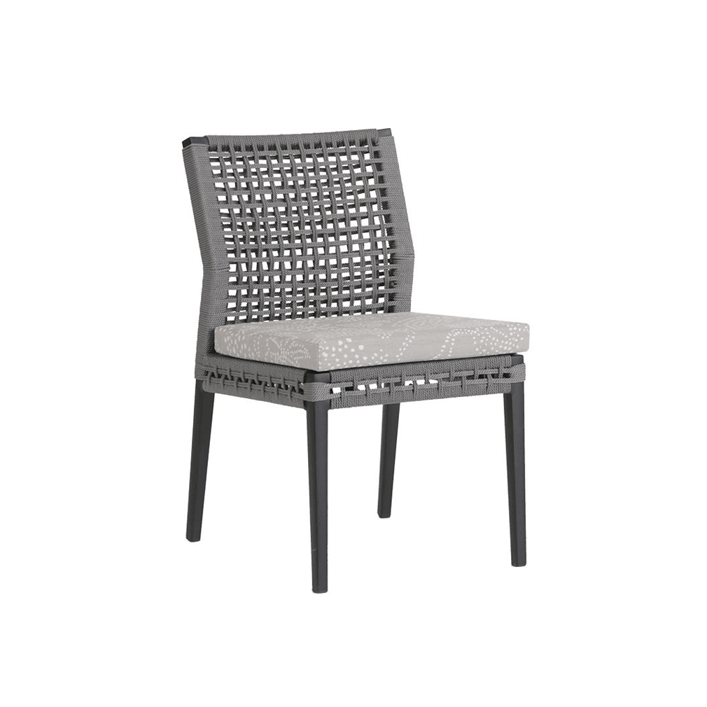 Genval Cushion Dining Side Chair