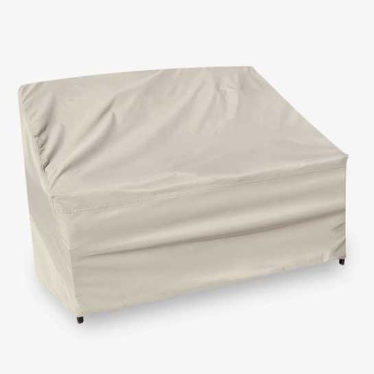 Large Loveseat Cover