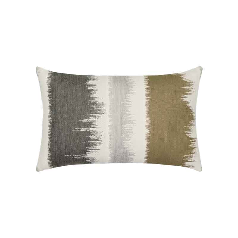 Murmur Camel Lumbar Pillow