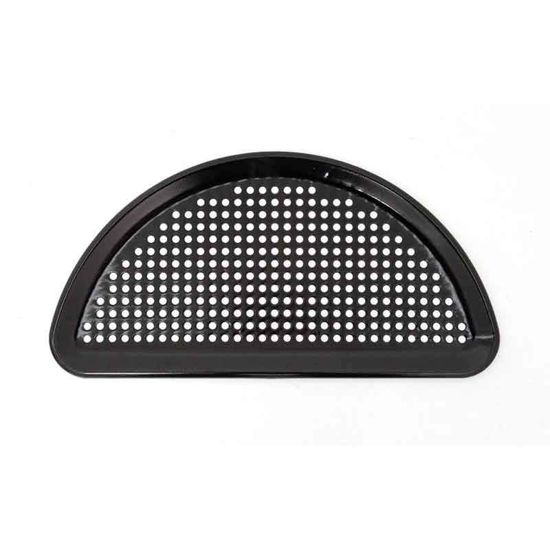 Eggspander Perforated Half Grid XL