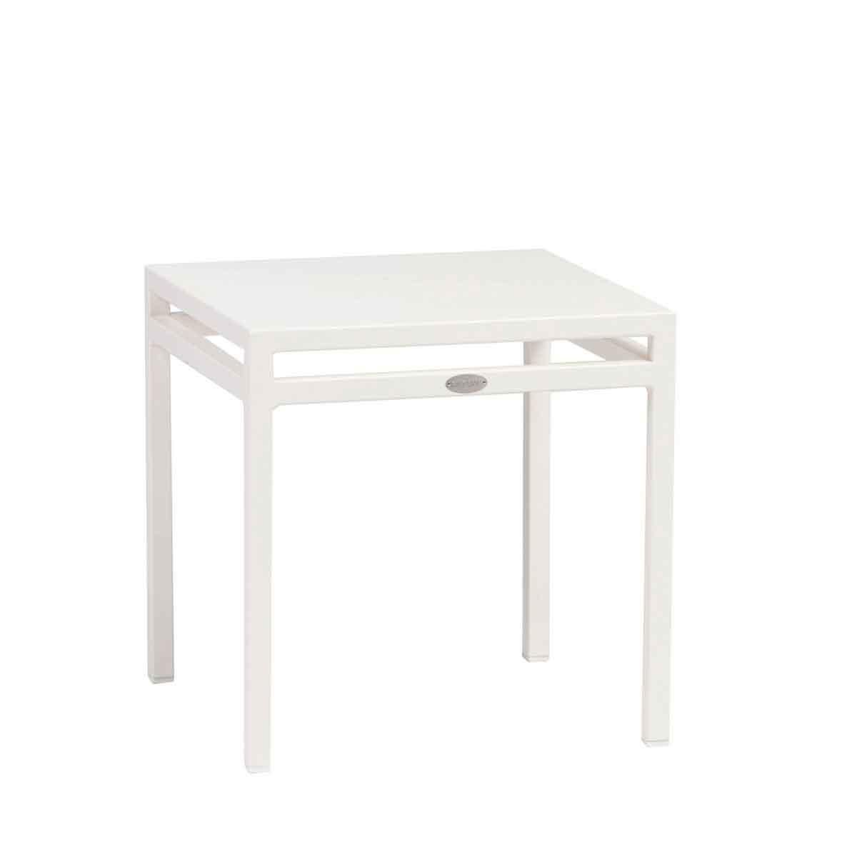 Toscana Side Table
