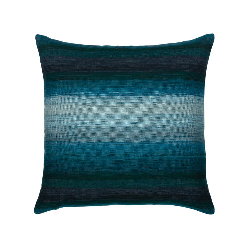 Horizon Deep Sea Pillow
