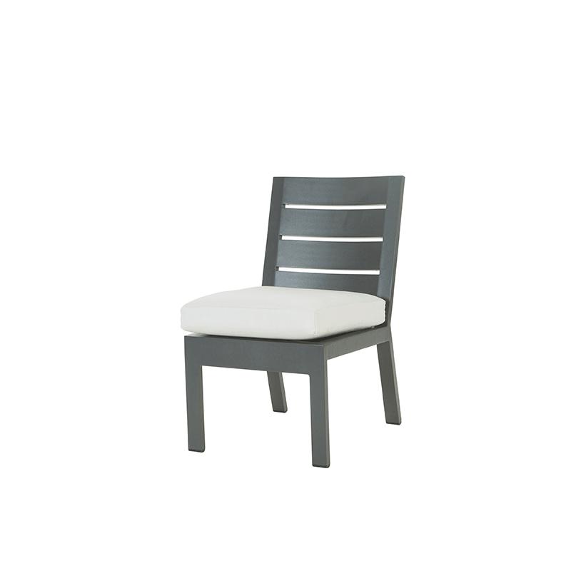 Palermo Cushion Dining Chair