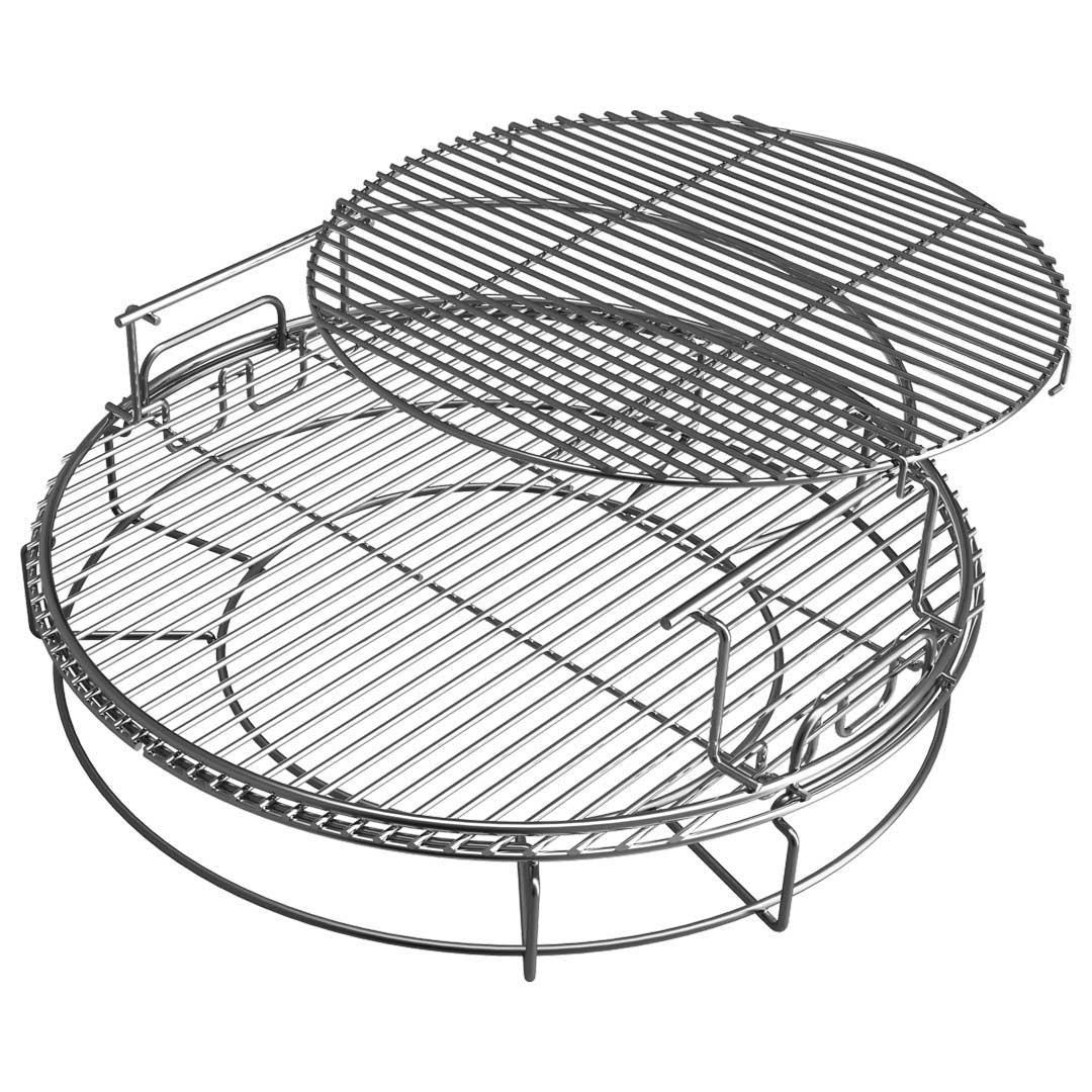Large 5-Pc EGGspander Kit