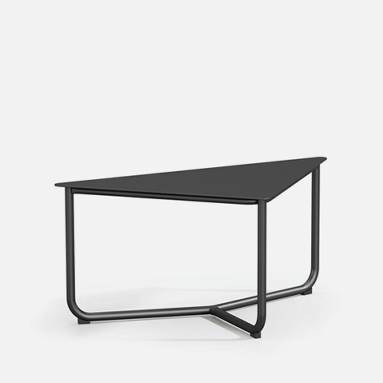 Infiniti Corner Table