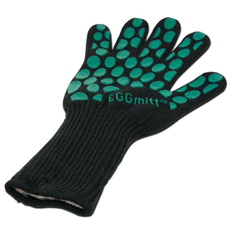 EGGmitt High Heat BBQ Glove